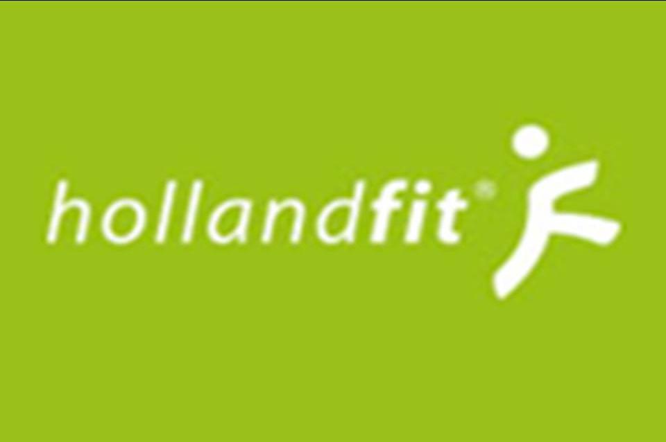 PHollandFit